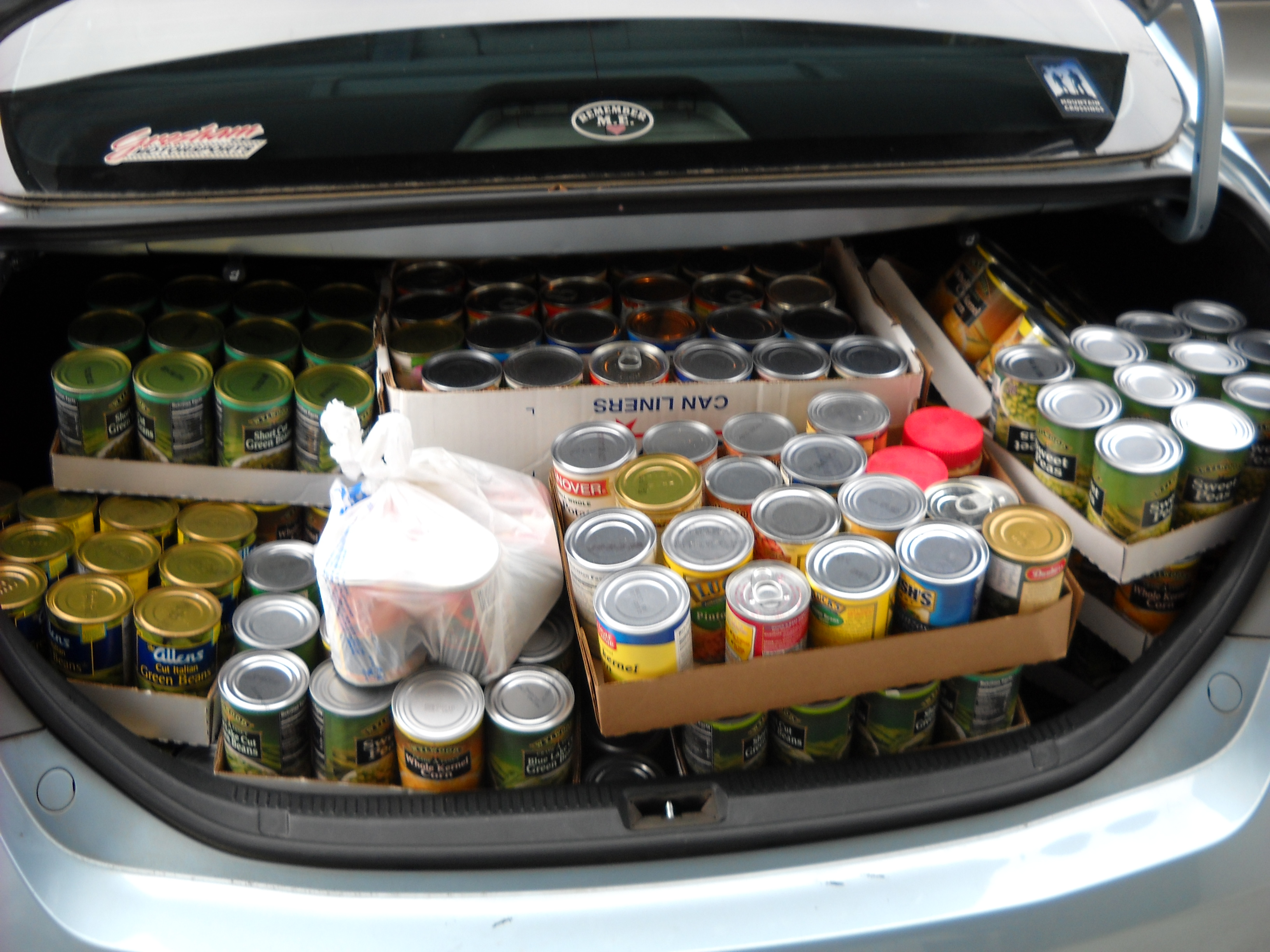 Trunk_with_can_food