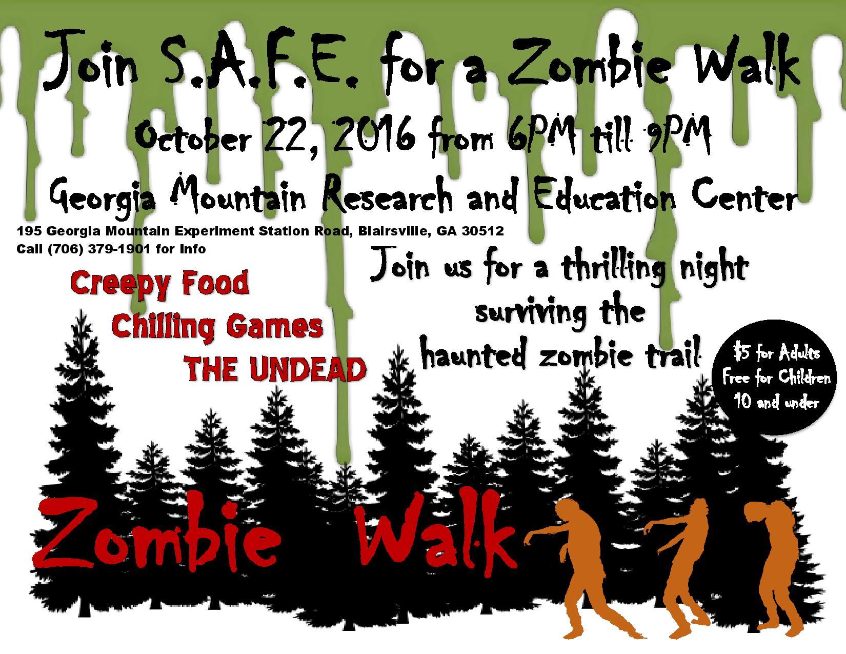 Zombie Walk Flyer Final-page-001